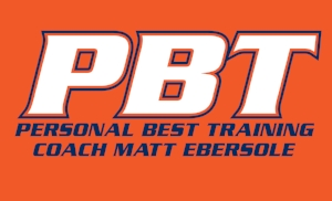 PBT Logo Bold est 2013.jpg