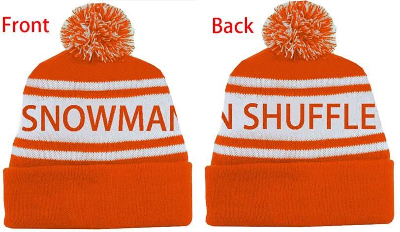 snowman hat.jpg