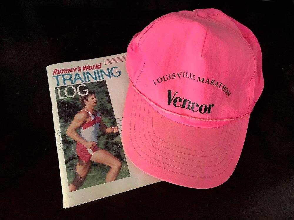 Louisville Marathon 1991.jpg
