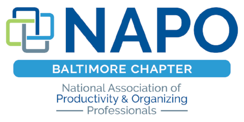 NAPO-BALTIMORE-chapter-01.png