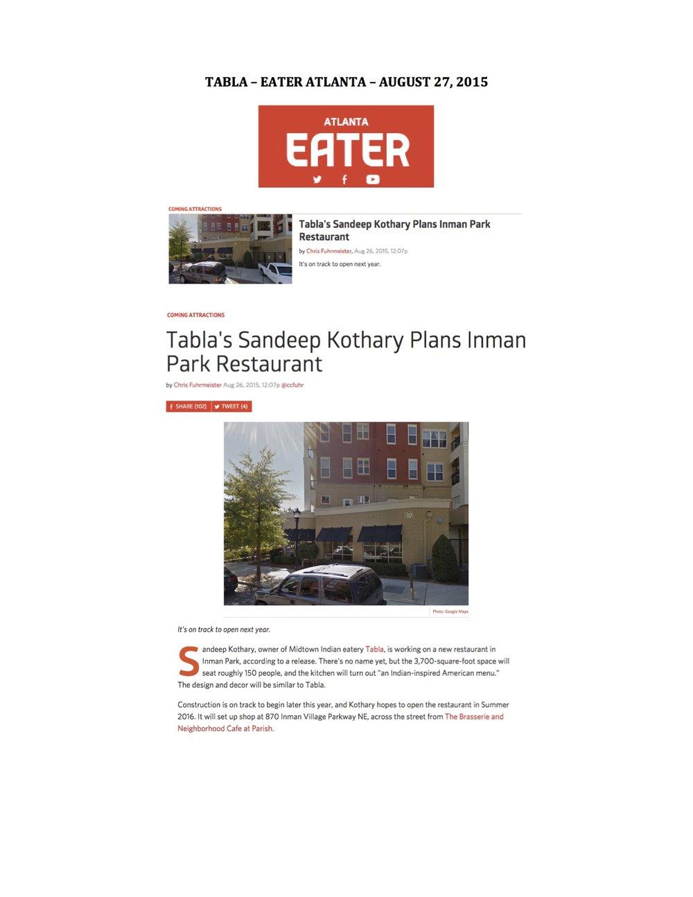 08.26.15 - Tabla - Eater Atlanta.jpg