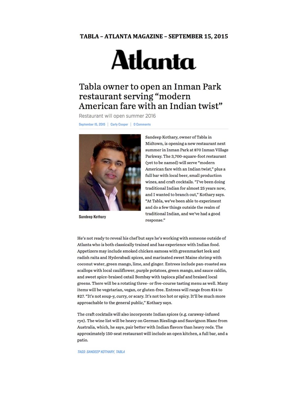 09.15.15 - Tabla - Atlanta Magazine.jpg