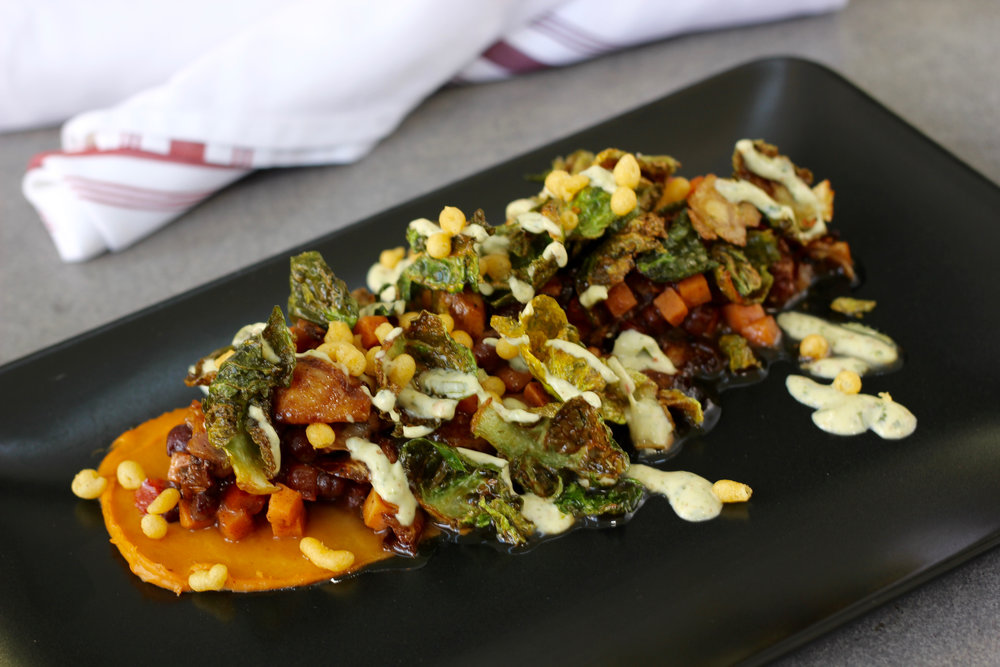 Brussels Sprouts 'Bhel'.jpg