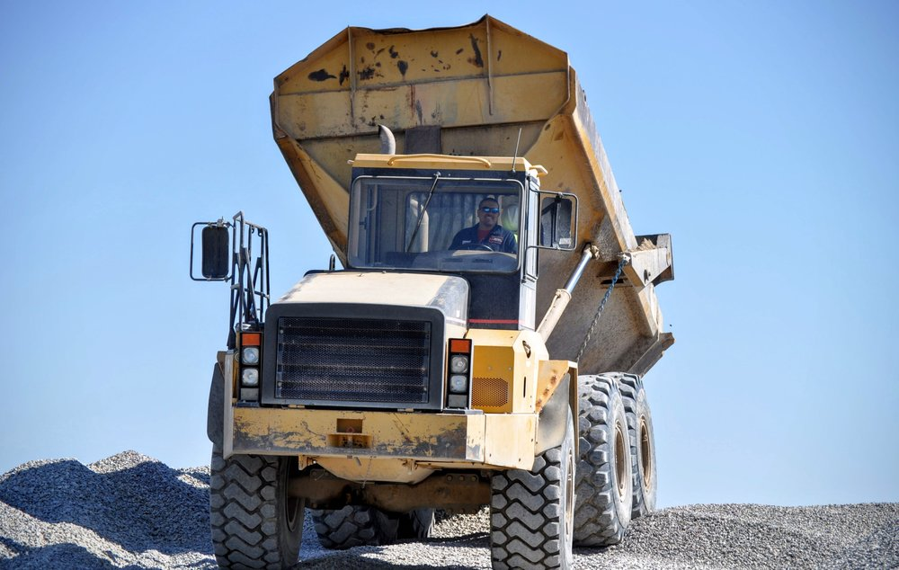 Dump Truck.jpg