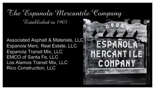 EspanolaMercantileCompany