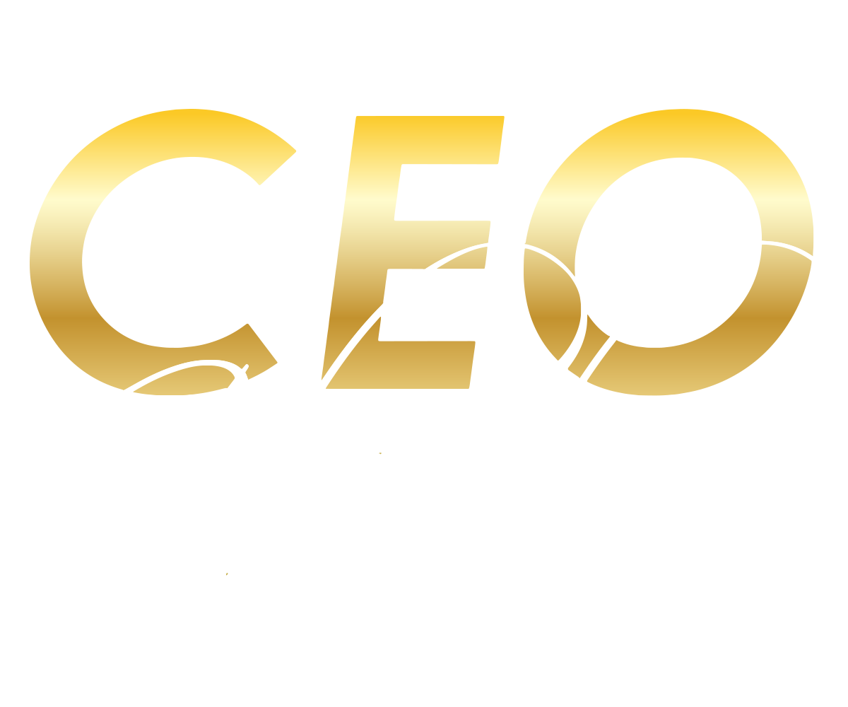 CEO Chick