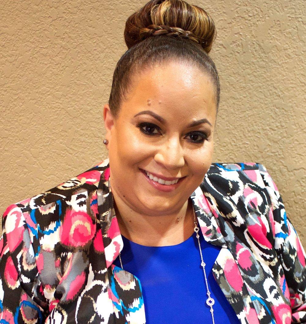 COACH  |  FINANCIAL ADVISOR INVESTMENTS   KRISTINA BUHL (ORLANDO)