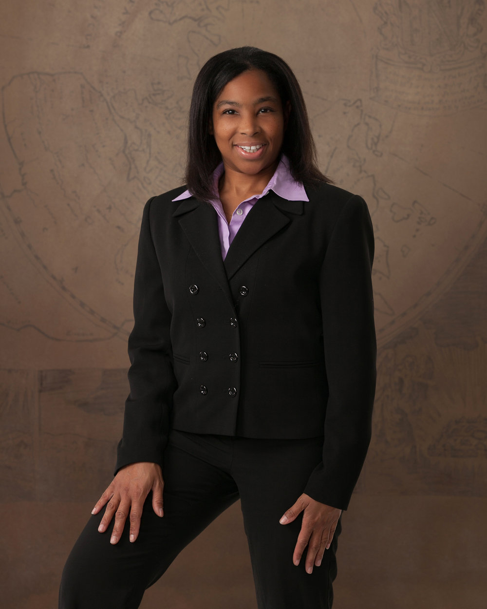 MARKETING/LEGACY ADVISOR   SIRNOLLIA WILSON (CHICAGO)