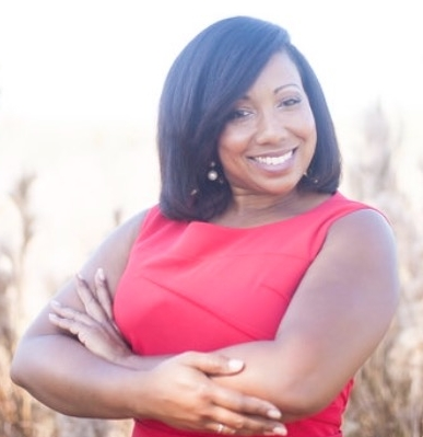 COACH | WELLNESS & LIFESTYLE   SCHELLIE FANFAN (FLORIDA)