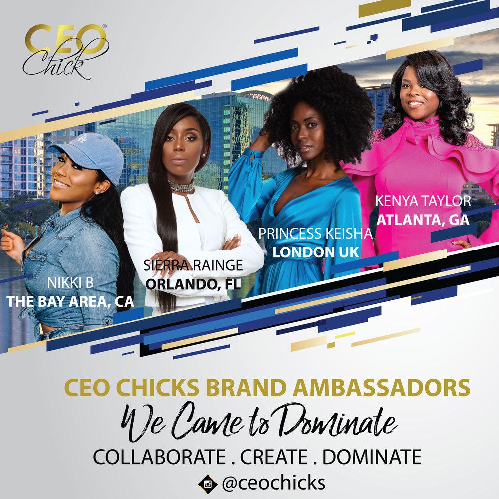 Brand-Ambassador-CEO-Chicks-group.jpg