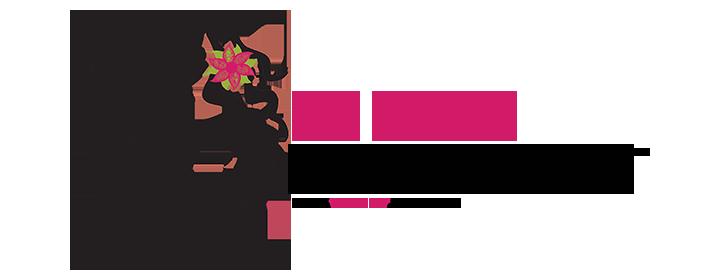 mielle logo.PNG