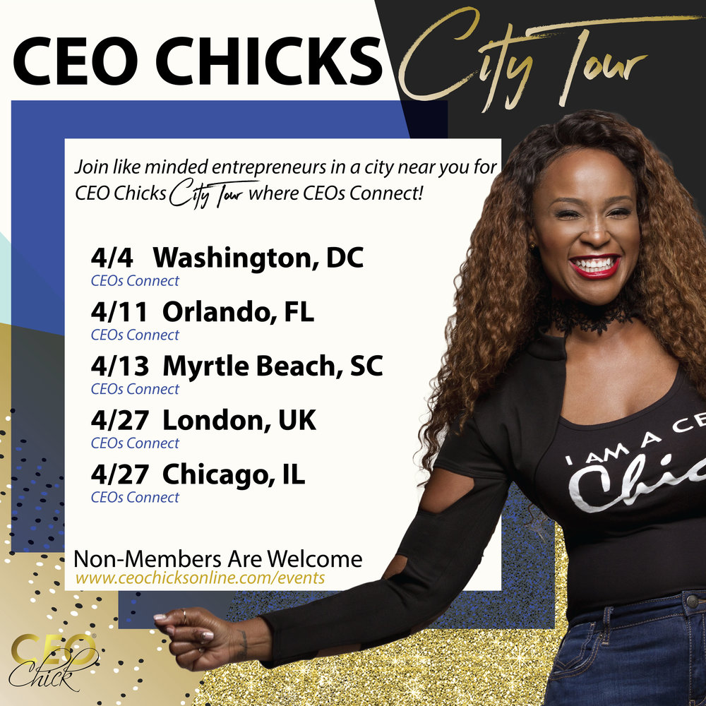 CEO-CHICK-TOUR.jpg