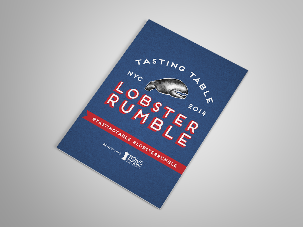 kim-gee-studio-graphic-design-lobster-rumble-program