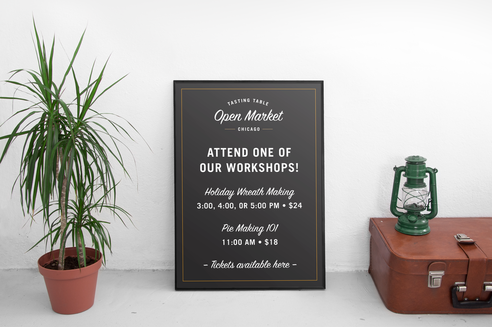 kim-gee-studio-graphic-design-open-market-sign