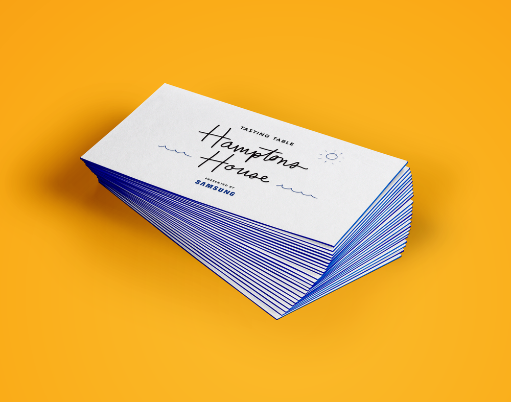 kim-gee-studio-graphic-design-samsung-hamptons-house-business-card