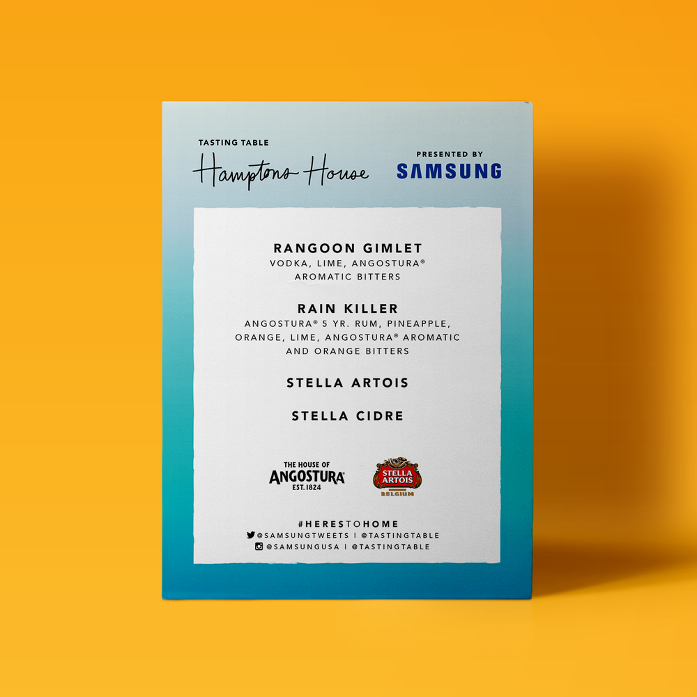 kim-gee-studio-graphic-design-samsung-hamptons-house-menu