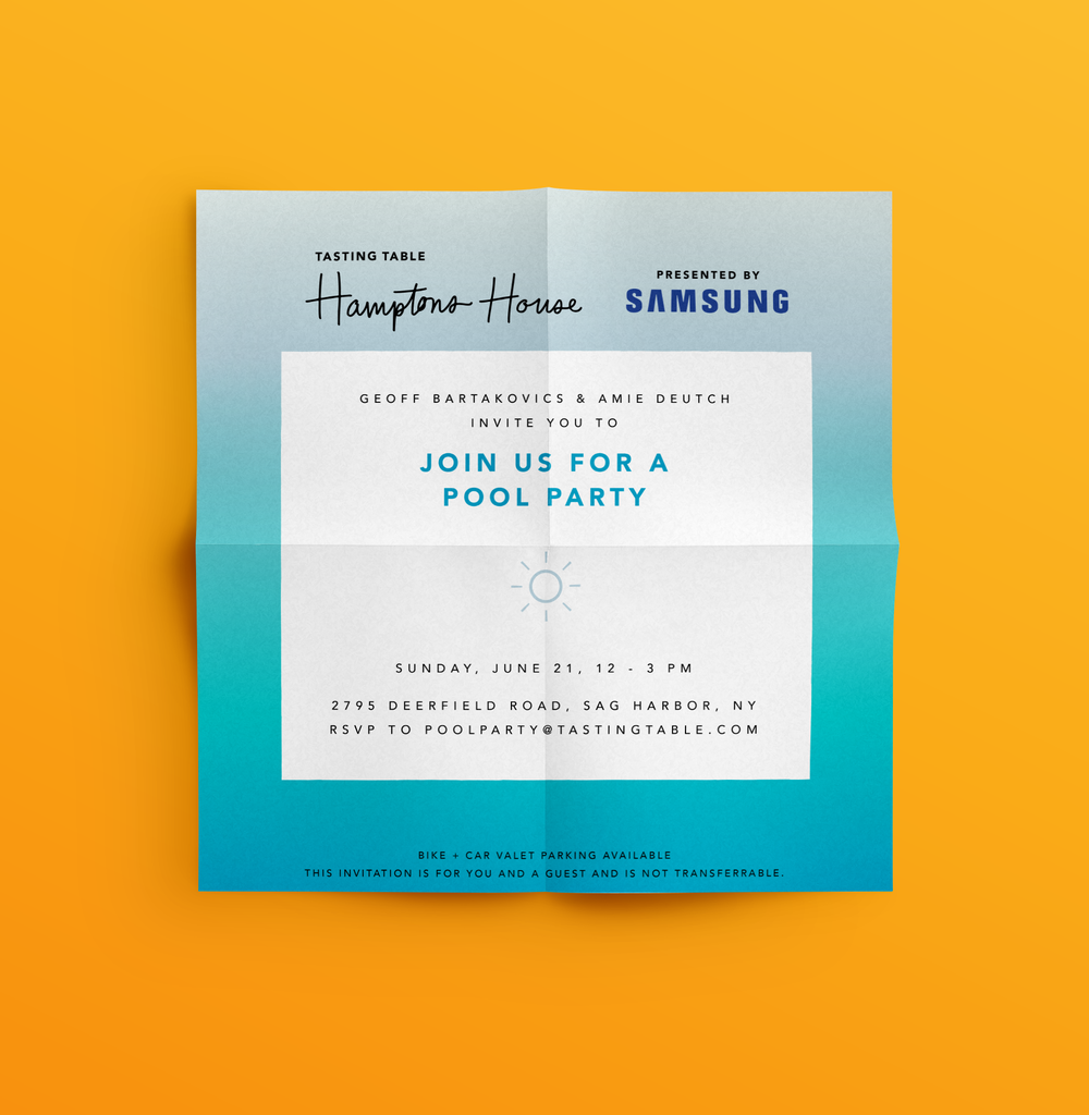 kim-gee-studio-graphic-design-samsung-hamptons-house-invitation