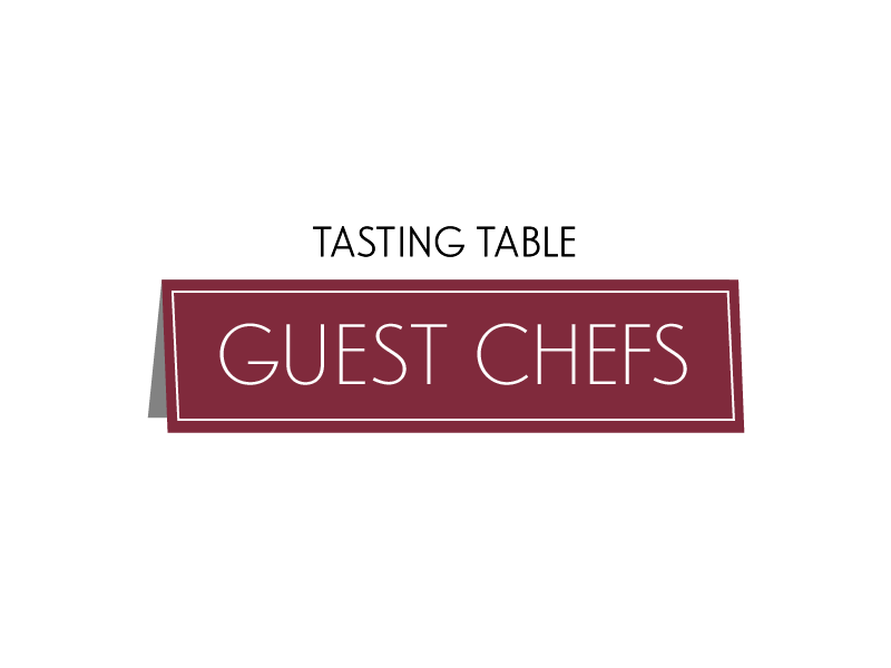 kim-gee-studio-graphic-design-tasting-table-guest-chefs-logo