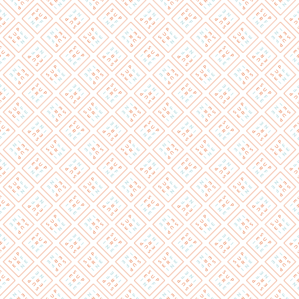 kim-gee-studio-graphic-design-superfine-pattern