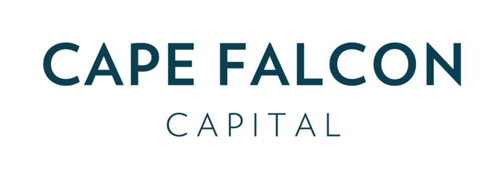 kim-gee-studio-graphic-design-cape-falcon-capital-logo