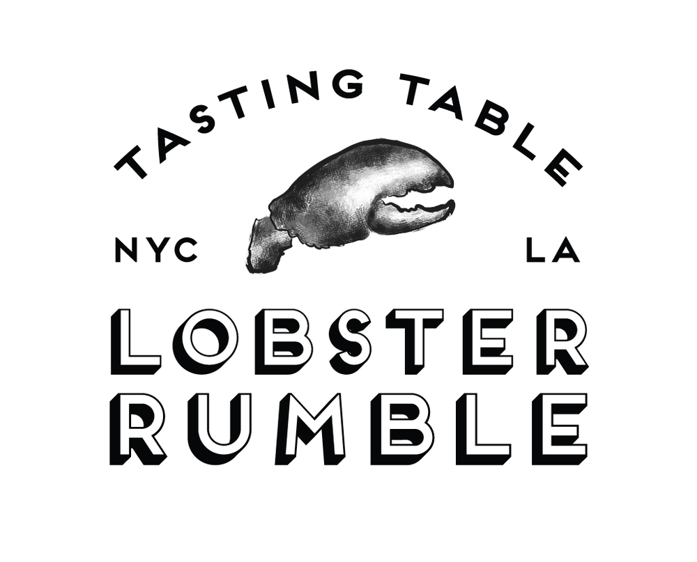 kim-gee-studio-graphic-design-lobster-rumble-logo