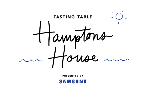 kim-gee-studio-graphic-design-samsung-hamptons-house-logo