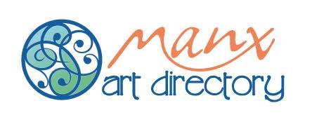 Manx Art Directory