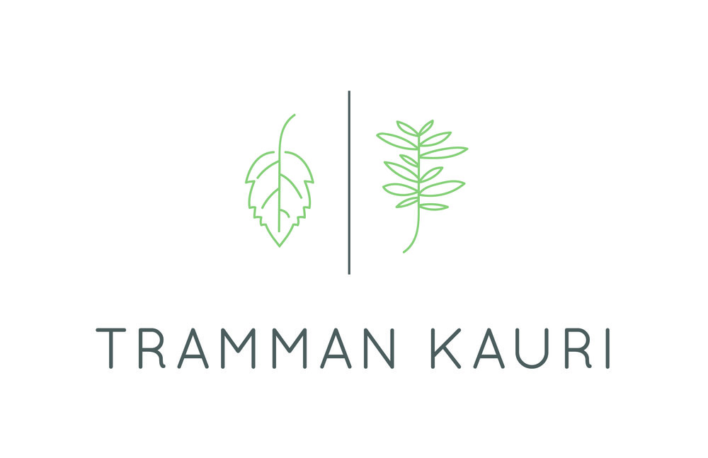 trammankauri_logo_primary.jpg