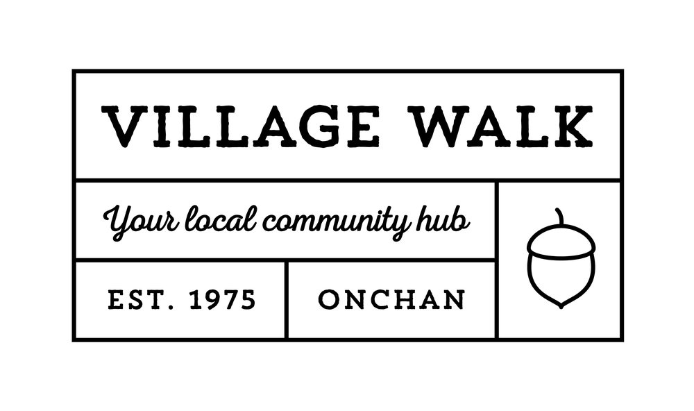 villagewalk_logos_long black.jpg