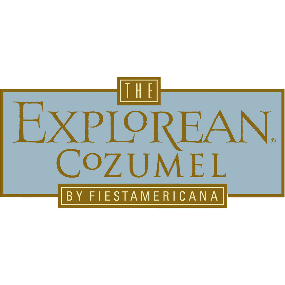 THE EXPLOREAN.jpg