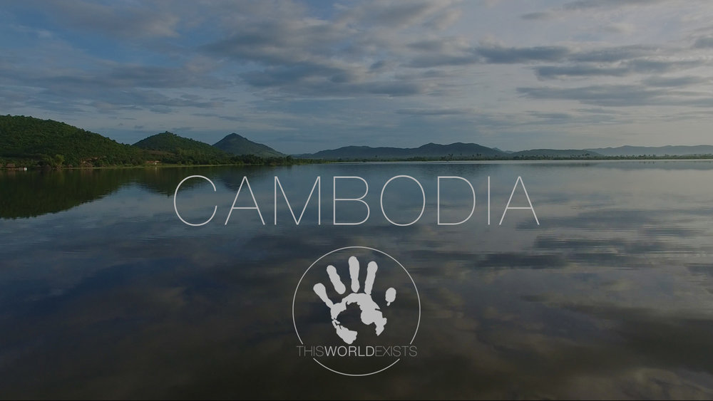 THISWORLDEXISTS Cambodia