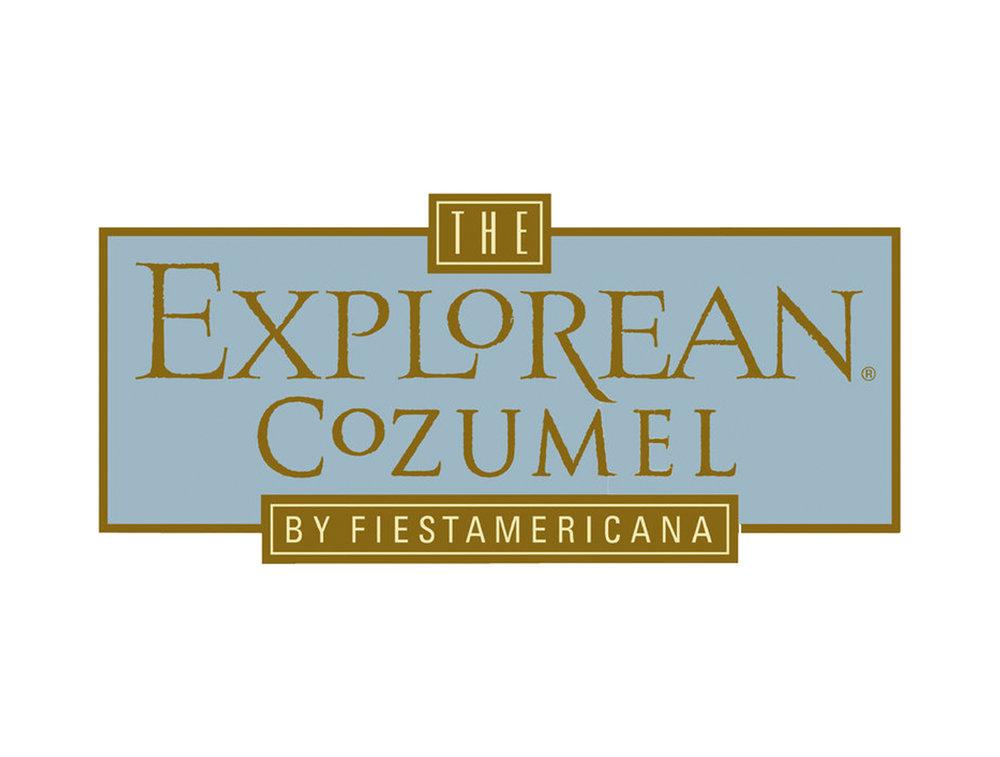 Explorean