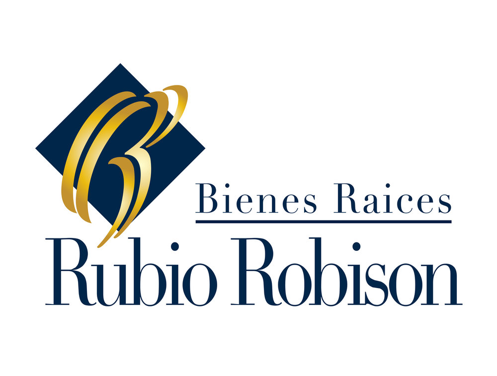 Rubio Robison Real Estate Cuernavaca