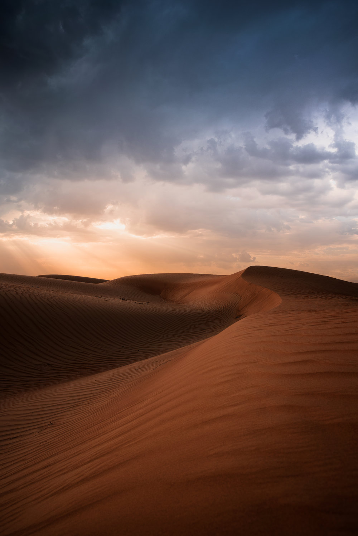 sunset dunes2.jpg