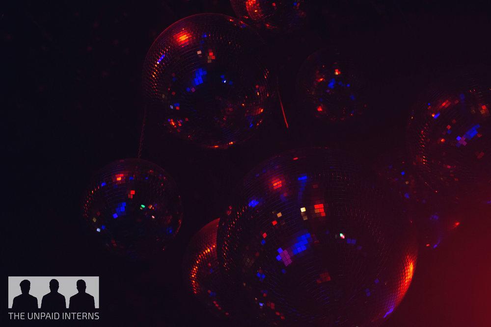 mirrorball.jpg
