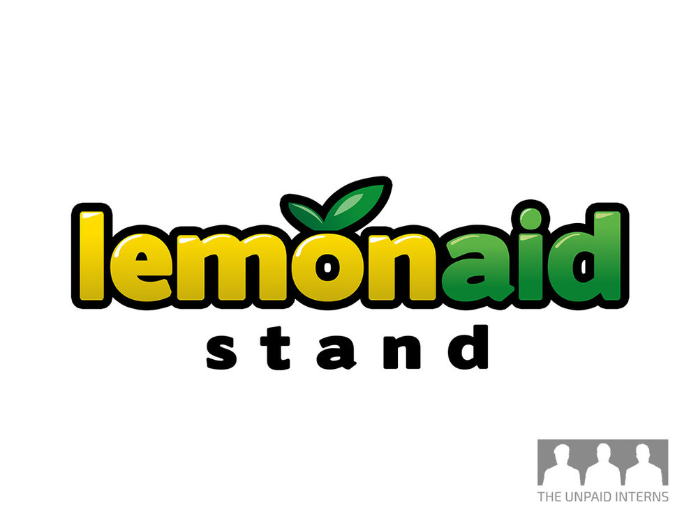 lemonaidstand stamped.jpg