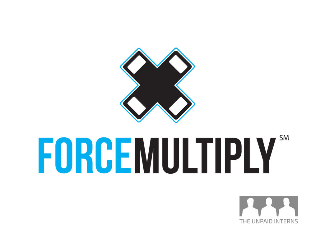 forcemultiply stamped.jpg