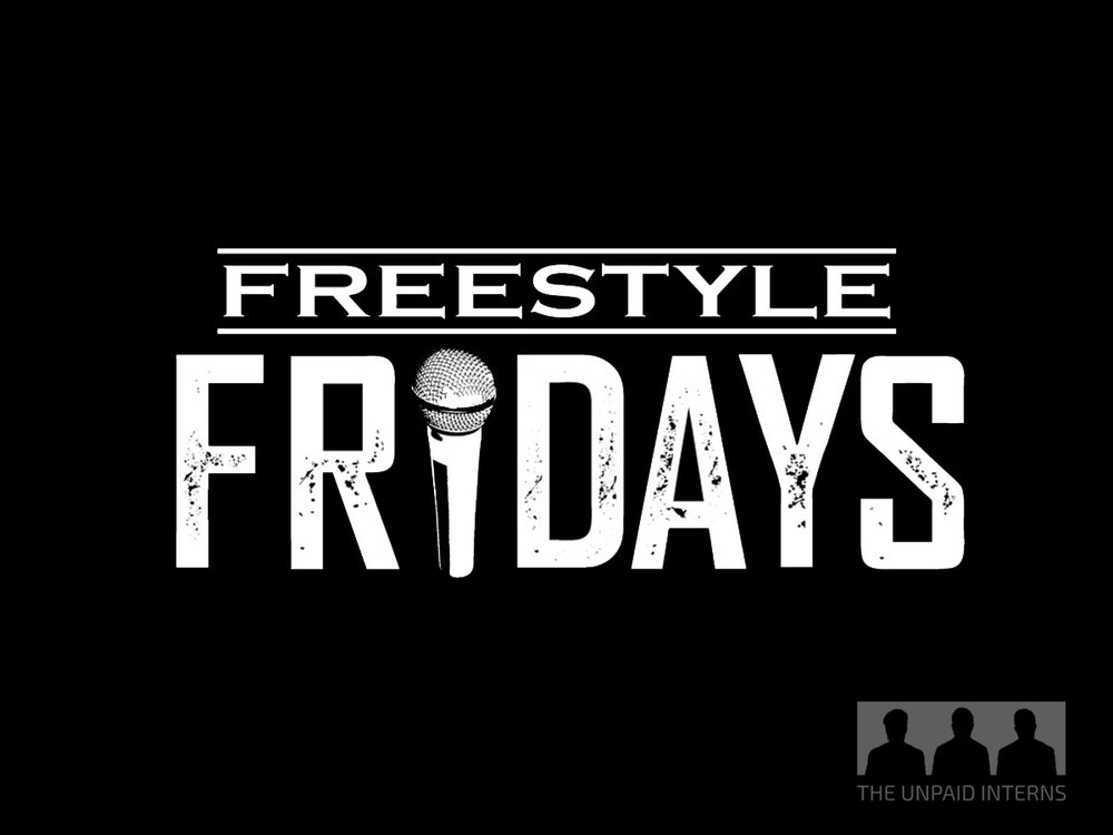 freestylefridays stamped.jpg