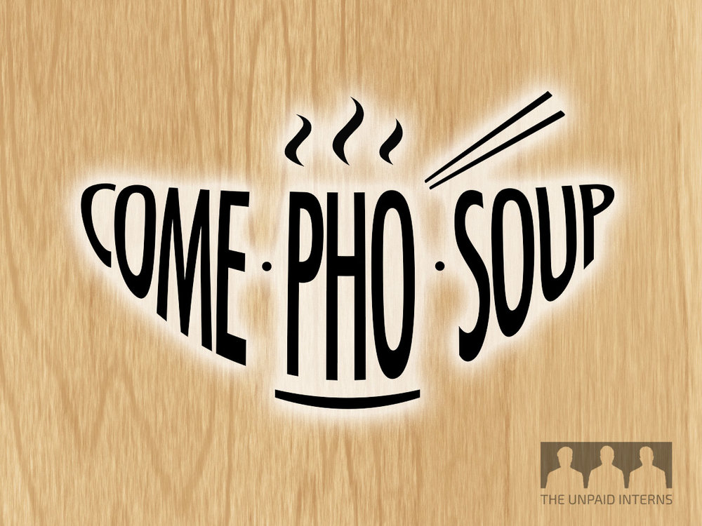 comephosoup stamped.jpg