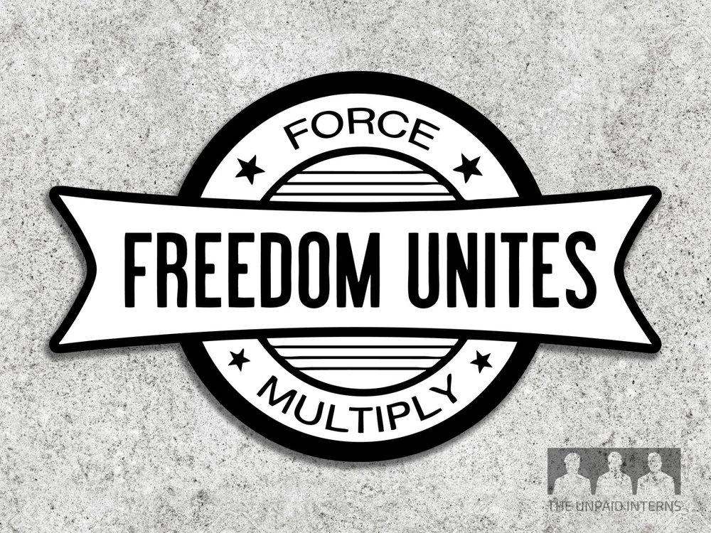 freedomunites stamped.jpg