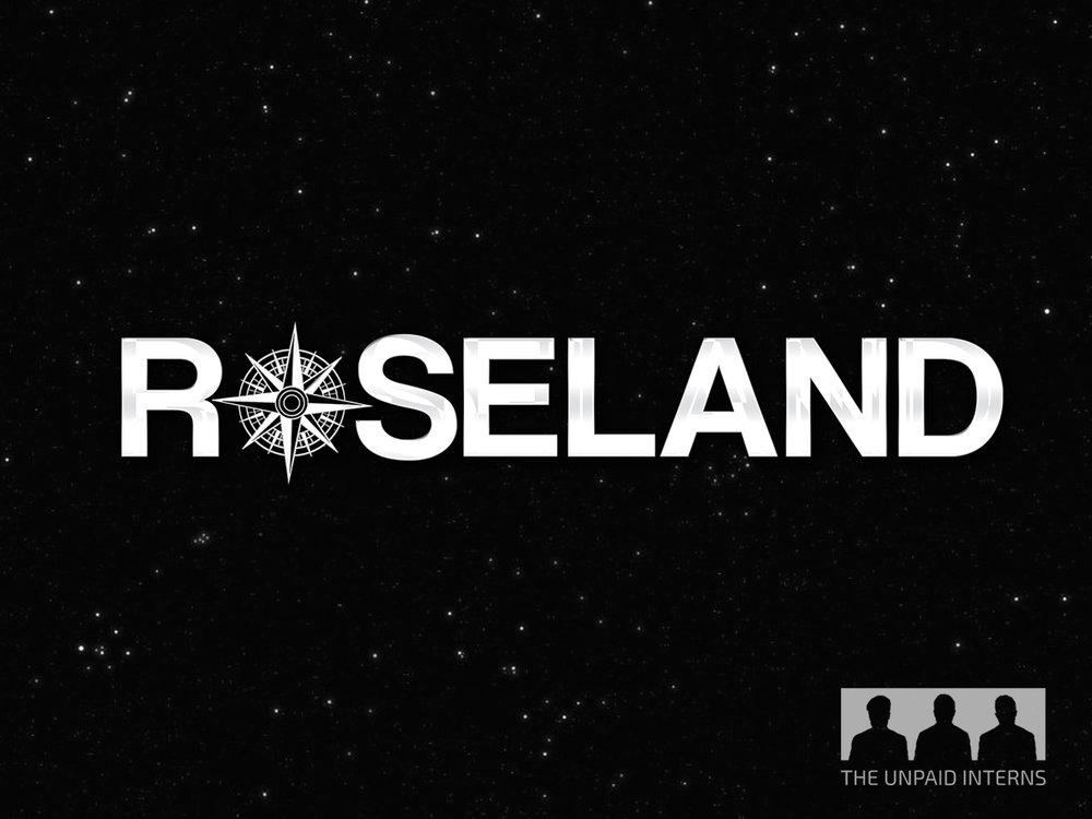 ROSELAND stamped.jpg