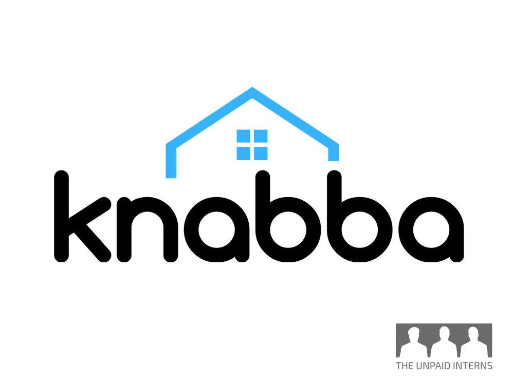 knabba.jpg