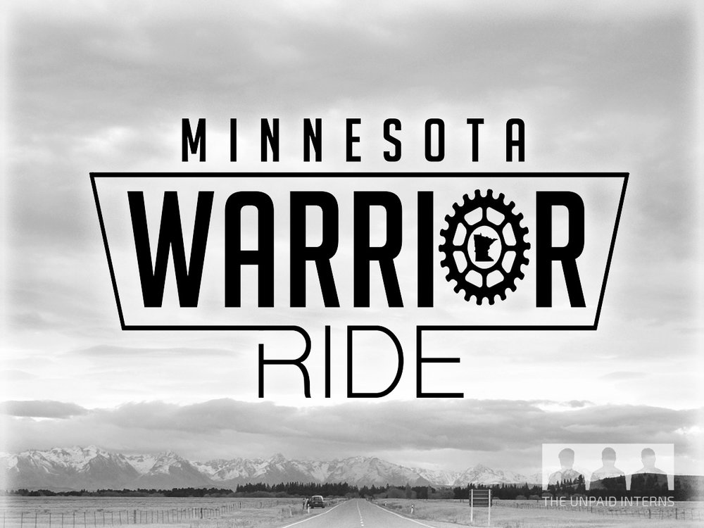 warriorride stamped.jpg