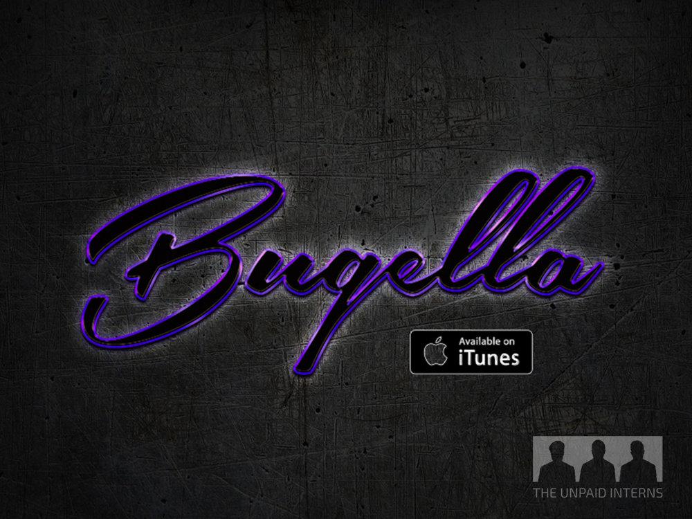 bugella stamped.jpg