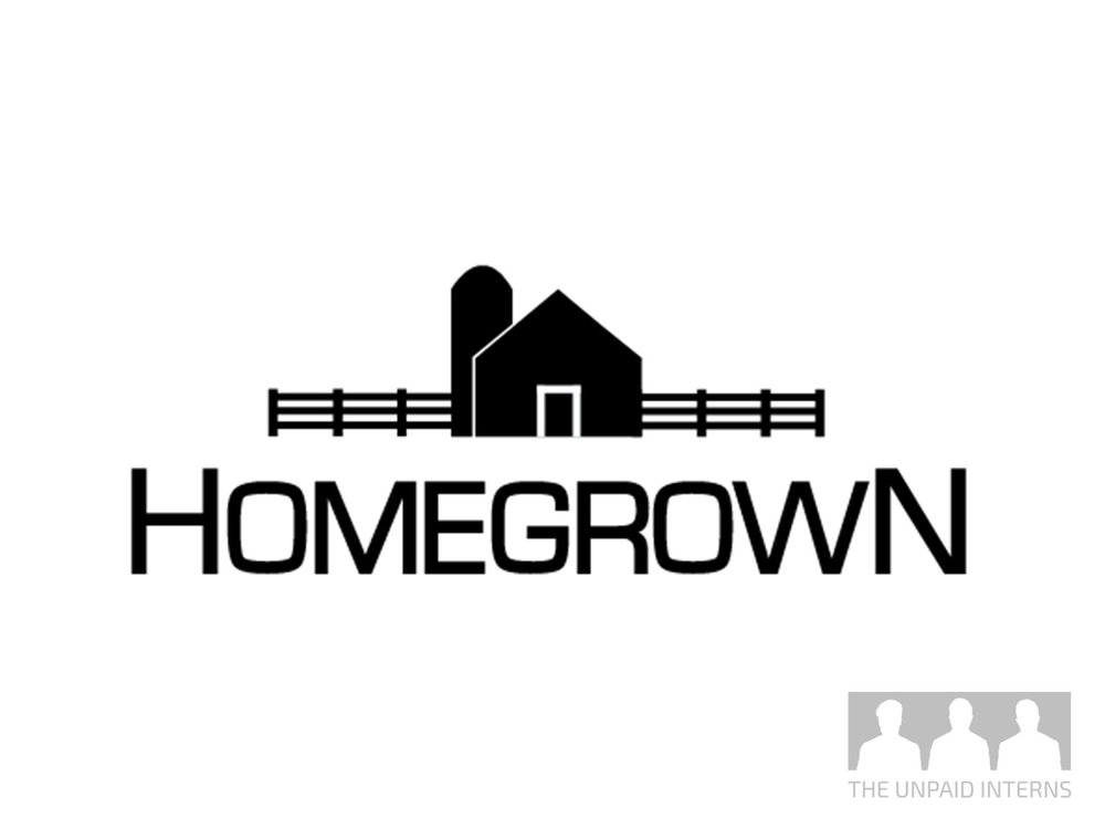 homegrown stamped.jpg