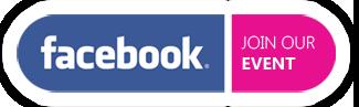 FB weve.png