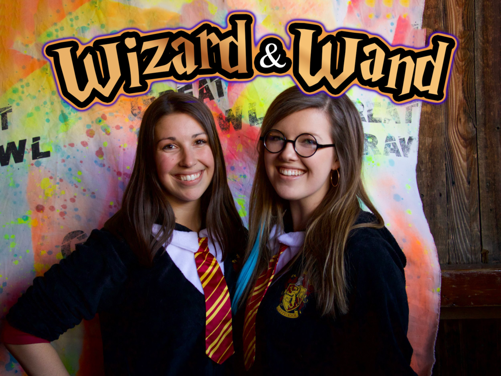 wizard and wand social.png