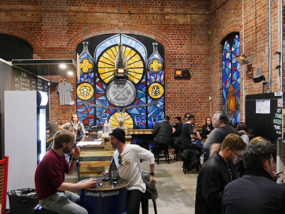 HN Brewery Interior.jpg