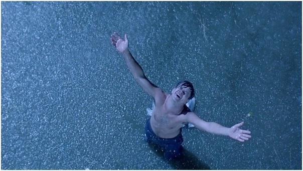 'The Shawshank Redemption' (Warner Bros. Pictures)
