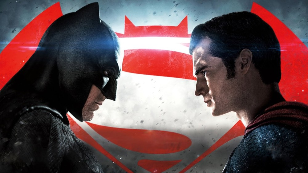 'Batman v Superman: Dawn of Justice' opens in theaters nationwide March 25. (Photo courtesy of Warner Bros. Pictures, used with permission)